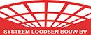 Systeem Loodsen Bouw B.V.